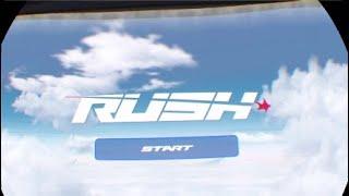 5 Beginner Tips for Rush PSVR