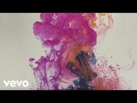 Kygo - Raging (Lyric Video) ft. Kodaline