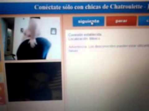 Torreon Coahuila Jajaja Troll En Chat Rulet