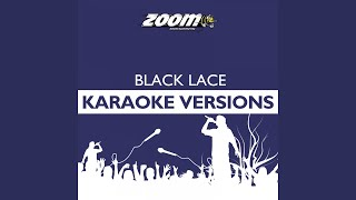 Video I Am the Music Man (Karaoke Version) (Originally Performed By Black Lace) download MP3, 3GP, MP4, WEBM, AVI, FLV Agustus 2018