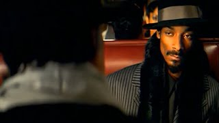 Snoop Dogg - Lay Low (Dirty) Music Video (HD) ft Nate Dogg & Master P