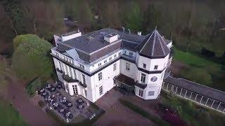 Fletcher Landgoed Hotel Avegoor in Ellecom, Gelderland