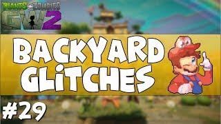 backyard glitches spending 720k coins   plants vs zombies garden warfare 2 gameplay episode