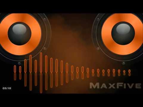 Will i am   Scream & Shout Remix ( BassBoost )