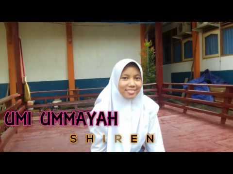 film pendek 'zina dan pergaulan bebas' X Mipa 3 SMA NEGERI 2 PEMALANG