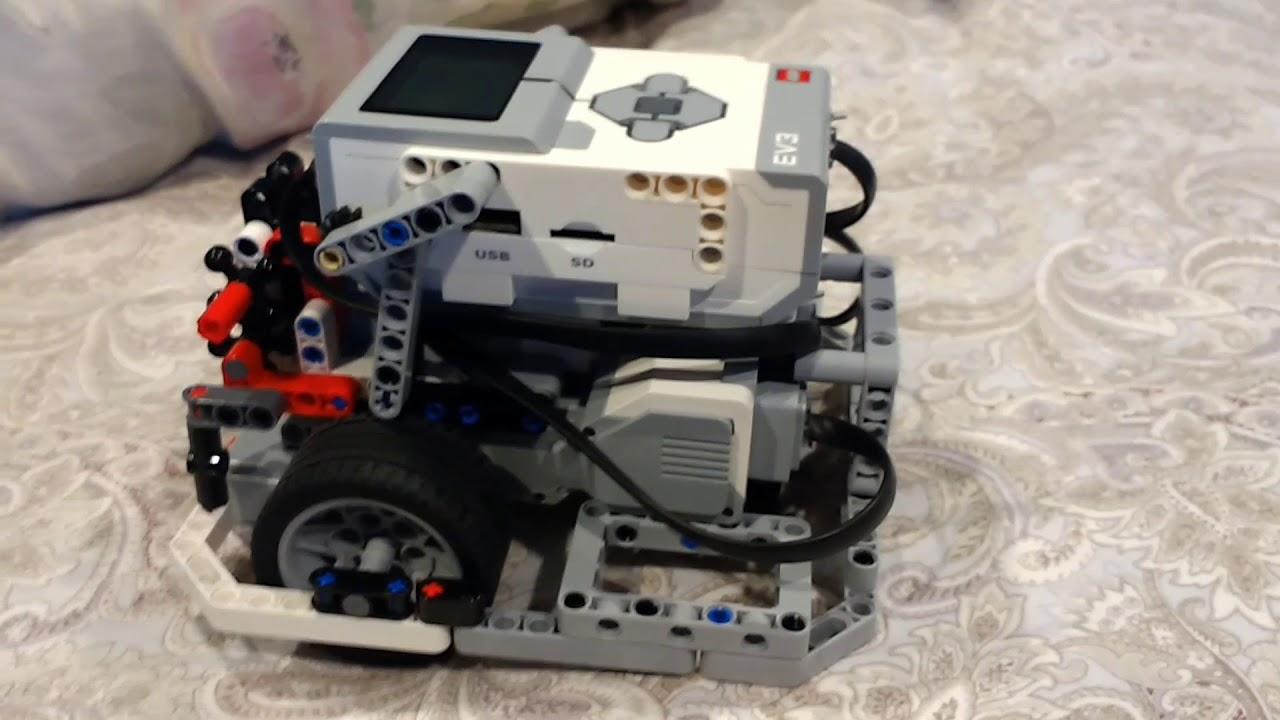 Best Fll Hydrodynamics 2017 Robot Ever Best Fll Robot Ever Get Free