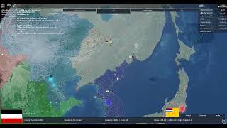 ROBLOX - L'ascesa delle nazioni - Parte 3 - Ciao Corea