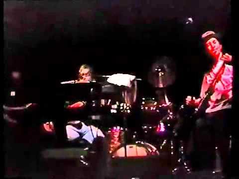 Day Tripper: Mark Leonard & Bill Champlin, Bruce Gaitsch, B. Ward