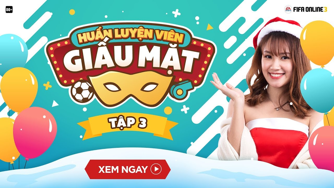 Fifa online 4 download and register thailand open beta world cup.