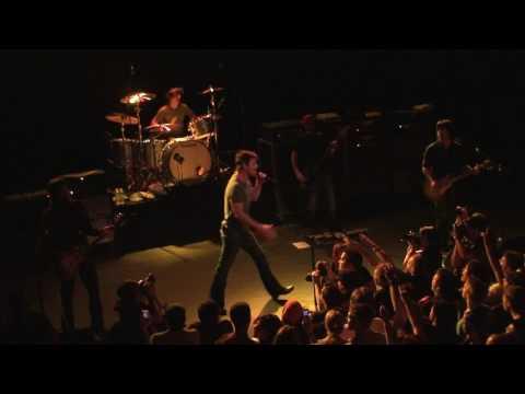 Chris Cornell - 2007-04-22 Philadelphia, PA