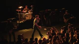 Chris Cornell - 2007-04-22 Philadelphia, PA Video