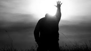 Matt Norton Podcast - The FREE Album Free Christian Music 2014 2015 Uplifting rock (AOR) Symphonic