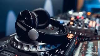 Download lagu House Music - Aku Tergoda