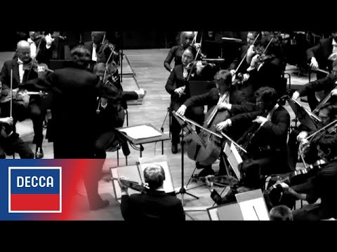 Riccardo Chailly: Brahms Complete Orchestral Works