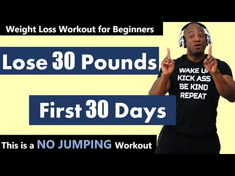 Bed Sheet Workout to Lose Weight FAST at Home. For Beginners. Low Impact Workout. NO Jumping