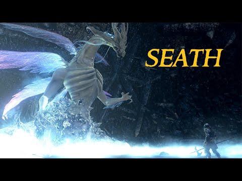 seath-drak-bez-supin-dark-souls-loremasters