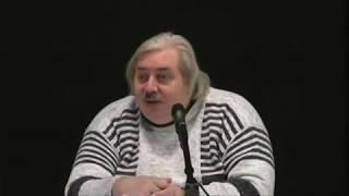 Законы чёрных цивилизаций. Николай Левашов.