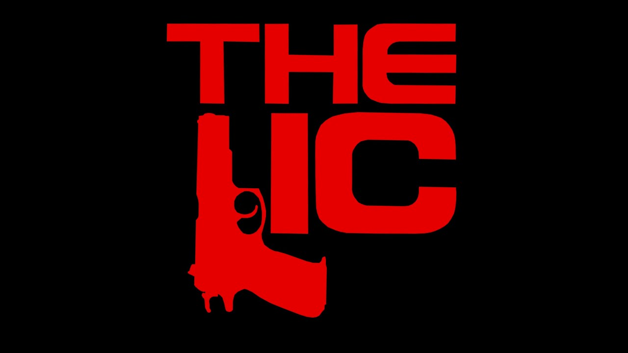The lic official trailer shotdirected by soundman youtube the lic official trailer shotdirected by soundman biocorpaavc Images