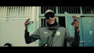 LE YOUSS - TU COUBALE 2 - #MCC [ ft Elams, Sultan, Solda, Fahar, Saf ]  Clip Officiel 2021
