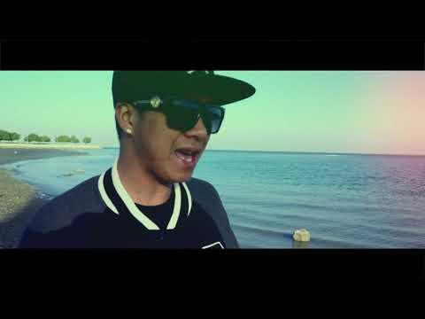 Stupid Love (Saudi Boy Version) - Twobal G