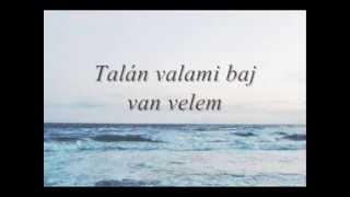 Free- Rudimental Feat. Emeli Sandé (magyar felirattal)