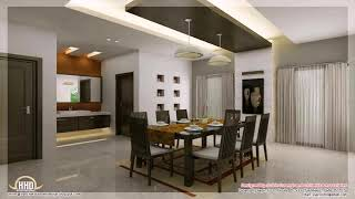 Best Interior Design Ideas Kerala