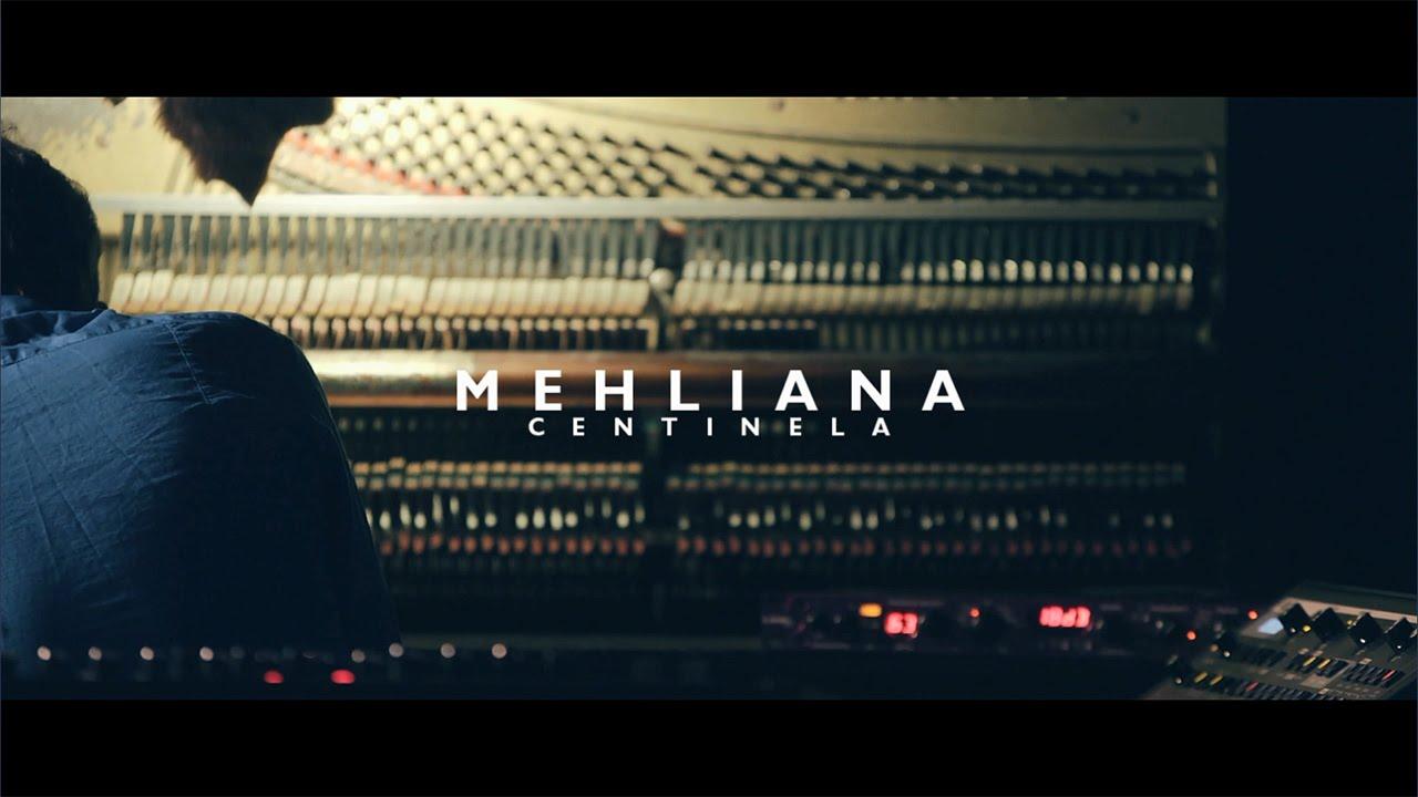 Watch Brad Mehldau Mark Guiliana Mehliana Perform Centinela Live Nonesuch Records