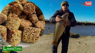 ХОЧЕШЬ ТРОФЕЙНЫХ КАРПОВ? Как Правильно Готовиться к Рыбалке на Карпа