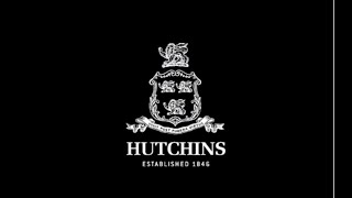 The Hutchins School Co-curricular Assembly 30 November 2018