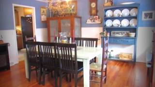 Sorry You Missed It! House Sold: Home For Sale: 20 Hobart Trail, Hopatcong, Nj (mls # 3196869)