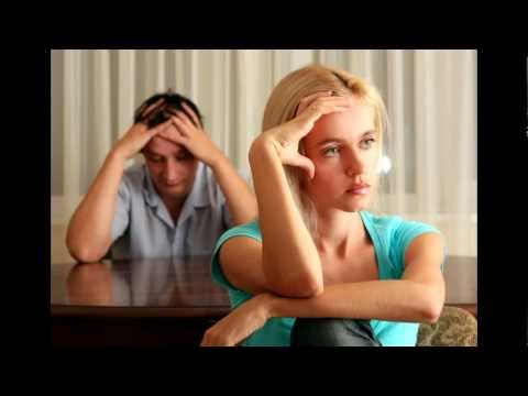 Divorce Lawyers in Stuart West Palm Beach and Deerfield Beac