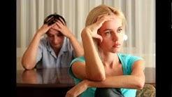 Divorce Lawyers in Stuart West Palm Beach and Deerfield Beach FL
