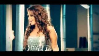 Turkse chick, Turkse zangeres, Turkse muziek