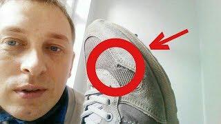 видео Где купить брендовые ботинки