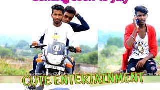 Tera yaar hoon main | Friendship Story | Dosti Special | Cover By  SR Ashikana | azzi rock | Rahul