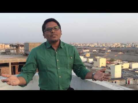 Latest Telugu Christian songs 2015-2016-2017 || Alochinchu song by Bro Philip