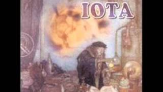 Iota - Love Come Wicked (US 1969)