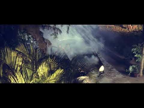 new-punjabi-sad-songs-2018-download-free-video
