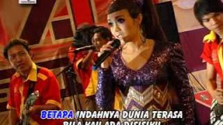 Gambar cover Iyeth Bustami - Wulan Merindu  (Official Music Video)