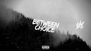 """Between Choice"" 90s OLD SCHOOL BOOM BAP BEAT HIP HOP INSTRUMENTAL"