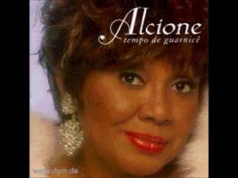 ALCIONE