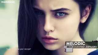 Best Melodic Dubstep Mix 2015