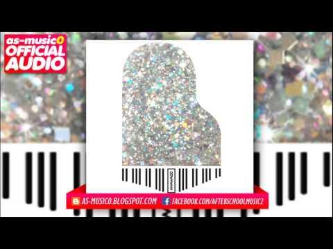 [MP3/DL]04. MAMAMOO (마마무 ) - Piano Man (Instrumental) [Single Piano Man]