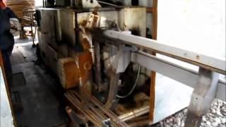видео Металлопрокат Мурманск