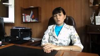 видео юрист балашиха
