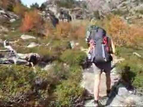 071002.05.Andorra.Coma Pedrosa.wmv