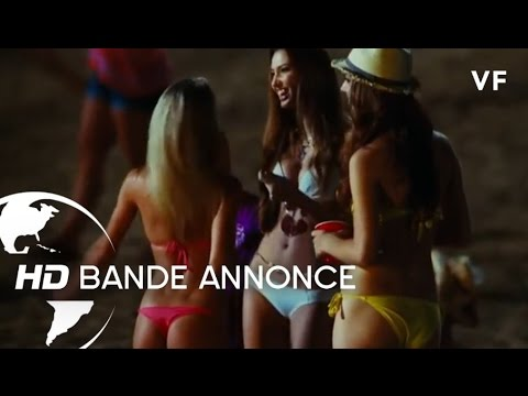 American Pie 4 - bande-annonce VF streaming vf