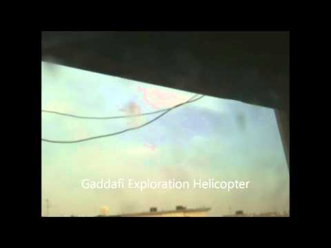 Feb-17th-2011_Gaddafis Exploration Helicopter