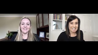 Chatting about Child Safety: An Interview with Kaylene Kerr from WA Child Safety Services