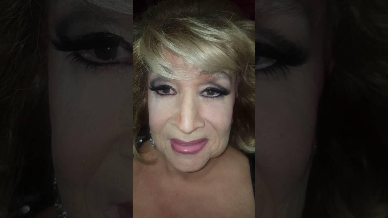 from Bodie nevada transgender wigs